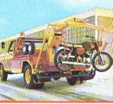 motorcycle-towtruck
